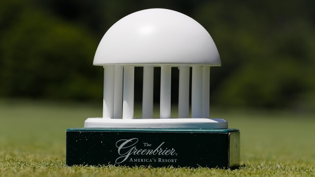 how-to-watch-greenbrier.jpg