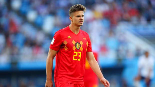 england-v-belgium-group-g-2018-fifa-world-cup-russia-5b6c46074e17c8cd36000001.jpg