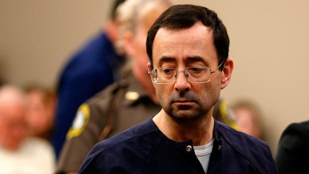larry-nassar-265-victims.jpg