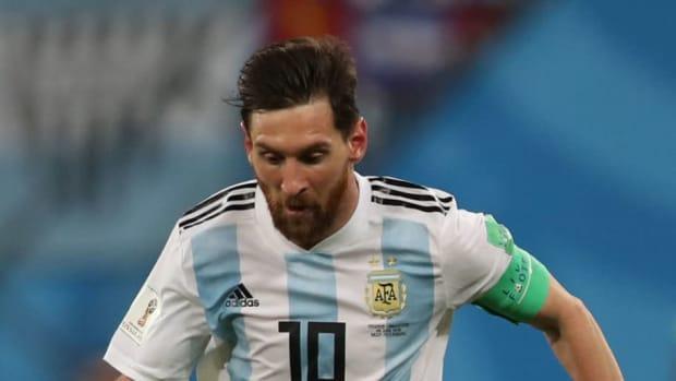 nigeria-v-argentina-group-d-2018-fifa-world-cup-russia-5b339854347a02a832000026.jpg