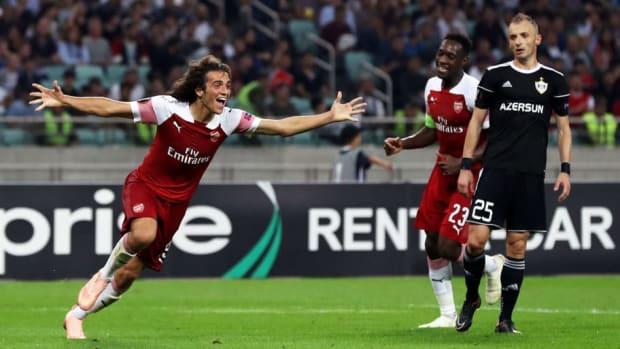 qarabag-fk-v-arsenal-uefa-europa-league-group-e-5c123ec48d823b49ae00001a.jpg