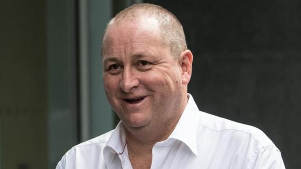 sports-direct-boss-mike-ashley-attends-high-court-over-alleged-15m-banker-deal-5b9a630f5d895e7ec8000001.jpg