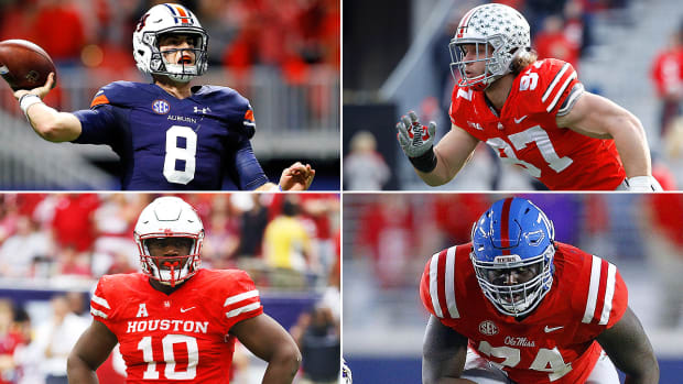 2019-nfl-mock-draft-nick-bosa-greg-little-ed-oliver.jpg