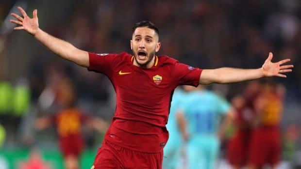 as-roma-v-fc-barcelona-uefa-champions-league-quarter-final-leg-two-5b87fa33c6e814f10b000001.jpg