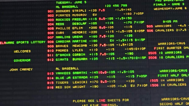 delaware-sports-betting.jpg