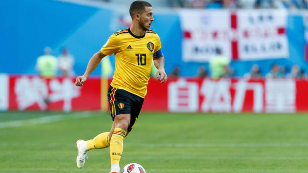 belgium-v-england-3rd-place-playoff-2018-fifa-world-cup-russia-5b4a1ca042fc33f286000019.jpg