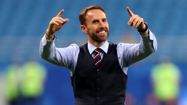 sweden-v-england-quarter-final-2018-fifa-world-cup-russia-5bb5f938f21740e6af000001.jpg