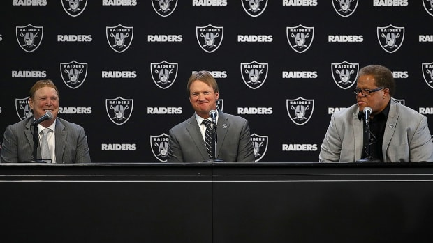 jon-gruden-oakland-raiders-press-conference.jpg