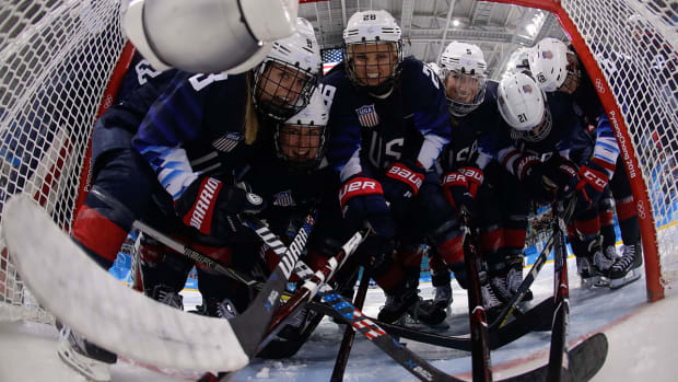 us-womens-hockey-daily-digest.jpg