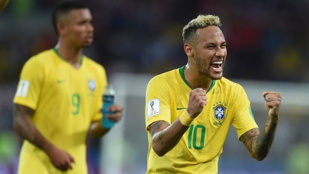 mexico-brazil-world-cup-watch.jpg