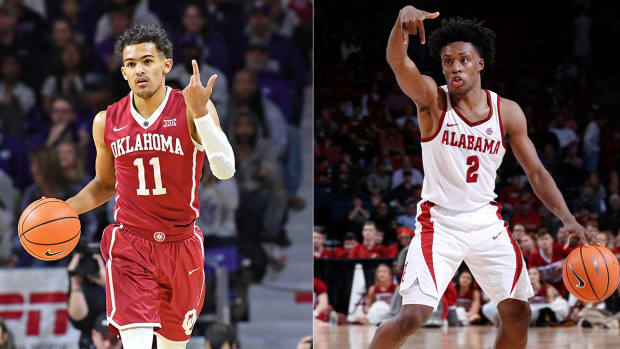 trae_young_and_collin_sexton_comparison.jpg