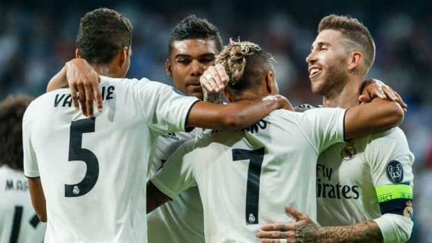 real-madrid-v-as-roma-uefa-champions-league-group-g-5bc9bbda3bf4c9aa5c00000d.jpg