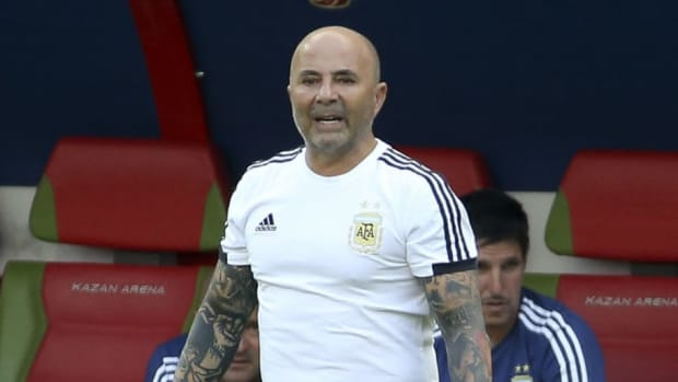 france-v-argentina-round-of-16-2018-fifa-world-cup-russia-5b61c66e06981decd7000011.jpg