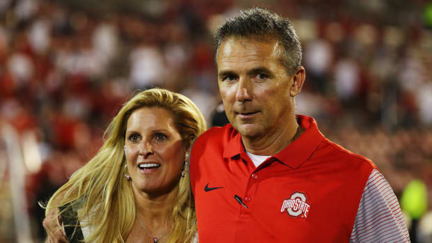 urban-meyer-ohio-state-legal.jpg