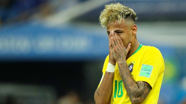 neymar-brazil-costa-rica-game.jpg