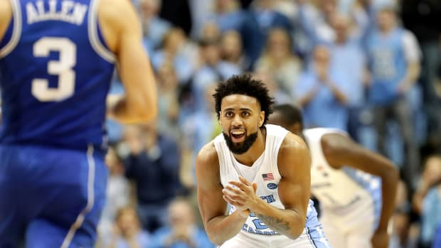 joel_berry_clapping_at_beating_duke.jpg