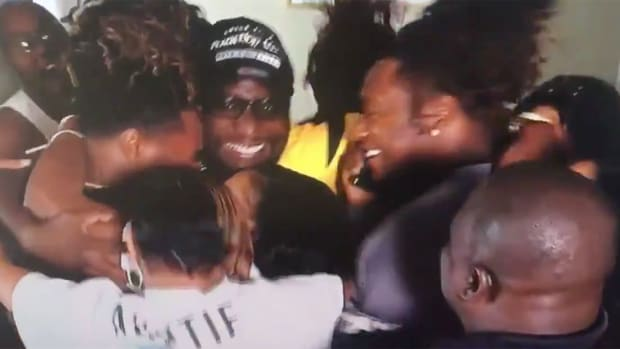 shaqueem-griffin-draft-picked-brothers.png