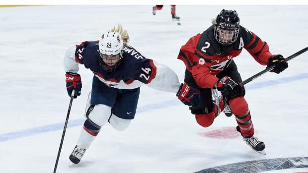 cameransei-agosta-olympic-hockey-guide-peyongchang.jpg