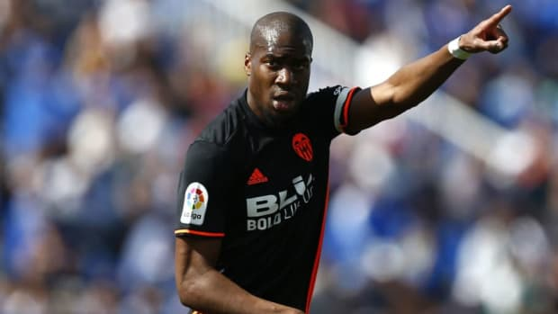 kondogbia-could-be-joining-valencia-on-a-permanent-basis-5ae9a277e584e657b3000002.jpg