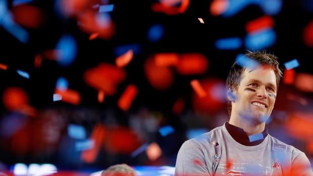 tom-brady-most-wins-quarterback.jpg