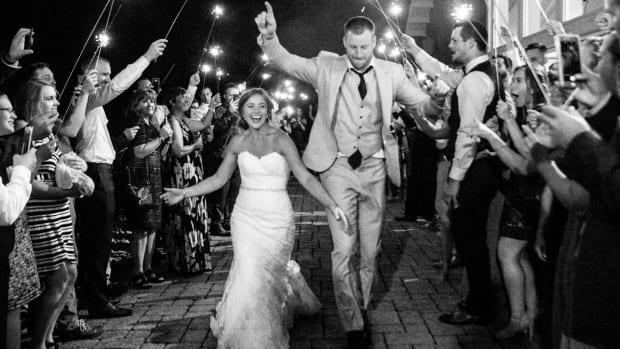 carson-wentz-wedding-photos-eagles.jpg