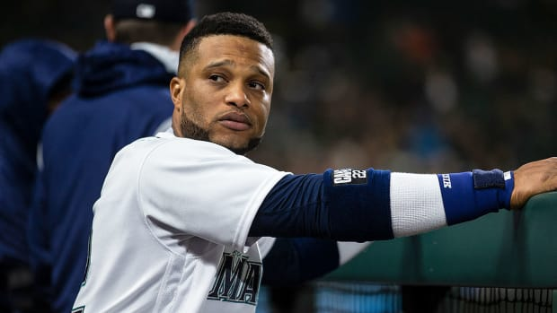 robinson-cano-suspended-mariners.jpg