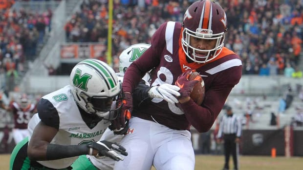 virginia-tech-longest-active-bowl-streak-marshall.jpg