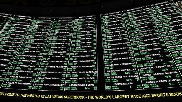 sports-betting-gambling-.jpg