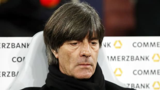 germany-v-netherlands-uefa-nations-league-a-5c0e4d1ecf7eceda60000001.jpg