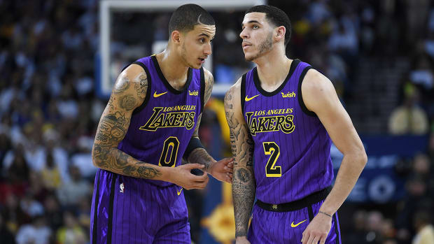 kyle-kuzma-lonzo-ball-lakers.jpg