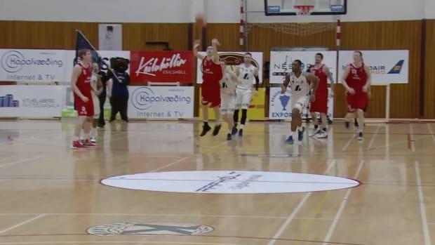 iceland-basketball-buzzer-beater-announcer-video.png