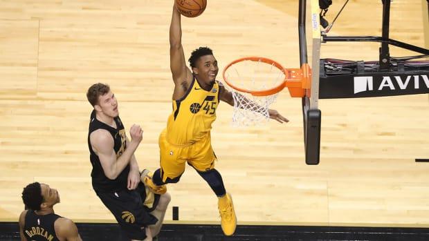 donovan-mitchell-dunk-contest.jpg