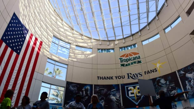 rays-stadium-proposal-rob-manfred.jpg