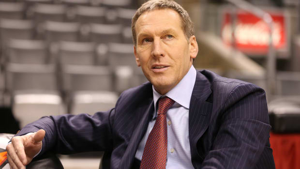 bryan-colangelo-twitter-accounts.jpg