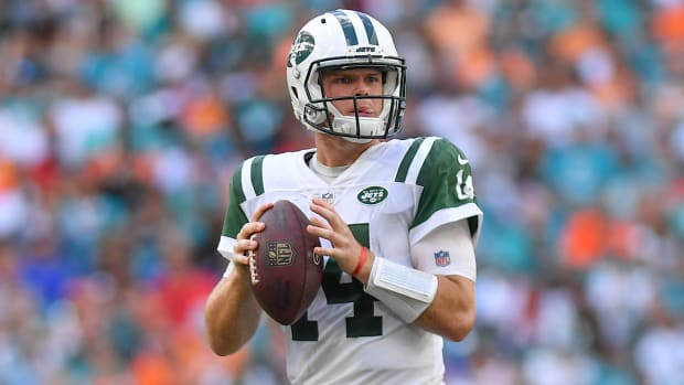 sam-darnold-out-jets.jpg