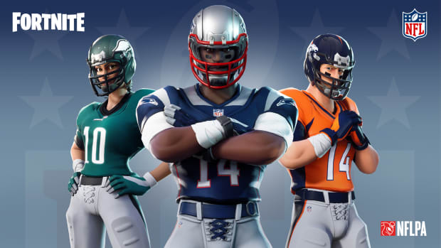 fortnite-nfl-uniforms-jerseys-skins.jpg