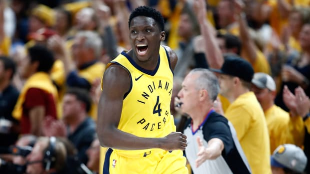 oladipo_goes_off_as_pacers_force_game_7.jpg