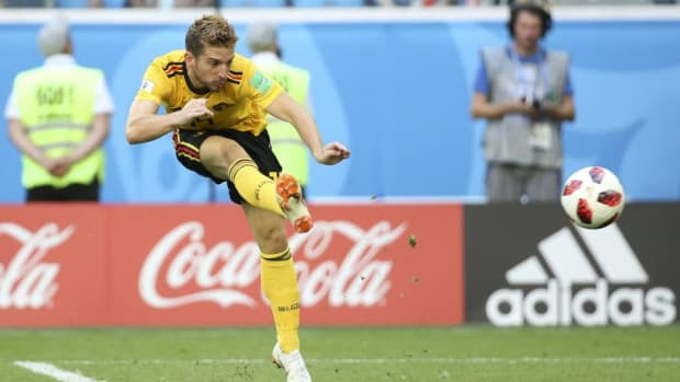 belgium-v-england-3rd-place-playoff-2018-fifa-world-cup-russia-5b65f2c129d1318637000003.jpg