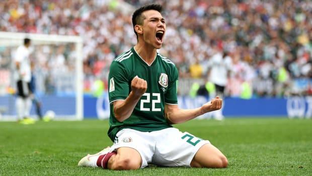 chucky-lozano-mexico-germany-world-cup.jpg