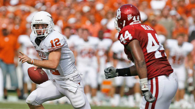 texas-oklahoma-2008-red-river-rivalry.jpg