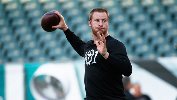 carson-wentz-medically-cleared-eagles-quarterback.jpg