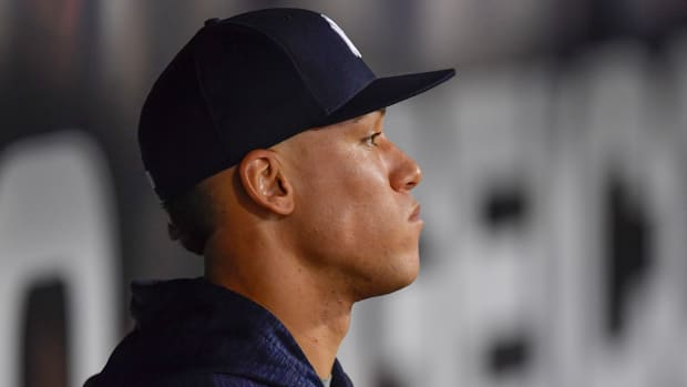 aaron-judge-yankees-injury-recovery.jpg