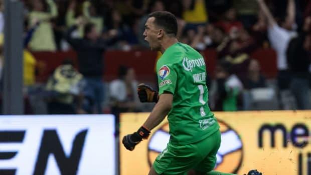 america-v-toluca-playoffs-torneo-apertura-2018-liga-mx-5c0abc4589ae1480ed000001.jpg