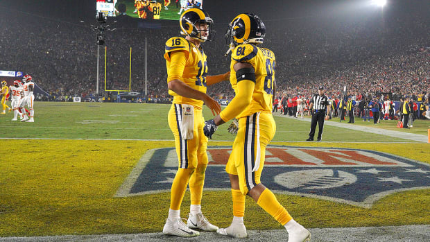 jared-goff-gerald-everett-rams-chiefs.jpg