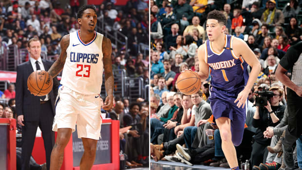 lou-williams-devin-booker-nba-dfs-february-23.jpg