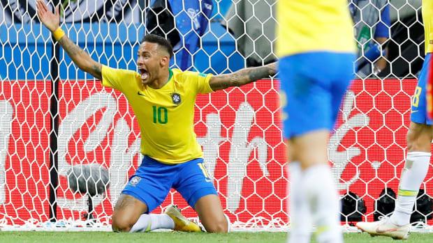 neymar_begs_for_a_penalty_against_belgium.jpg