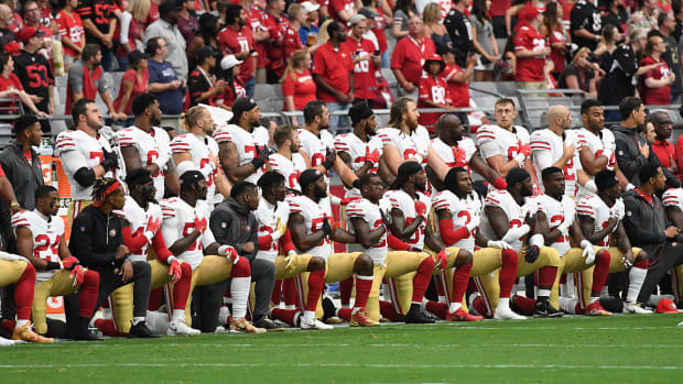 49ers-owner-jed-york-concessions-national-anthem-protests.jpg