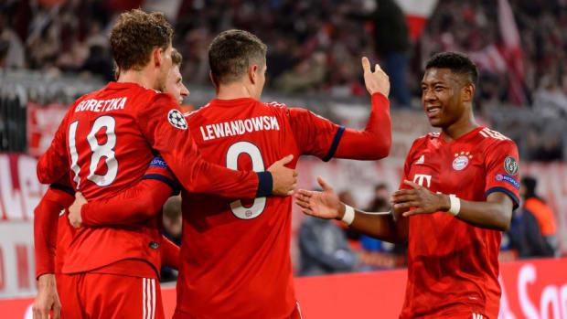 fc-bayern-muenchen-v-aek-athens-uefa-champions-league-group-e-5be35fd90e37bad4c000000e.jpg