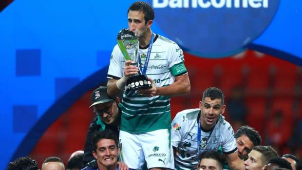 toluca-v-santos-laguna-final-torneo-clausura-2018-liga-mx-5b19af7a7134f6e6c0000001.jpg