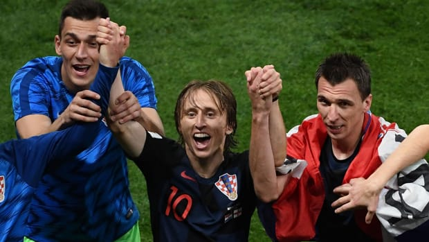 luka_and_mario_celebrate_croatia_run.jpg